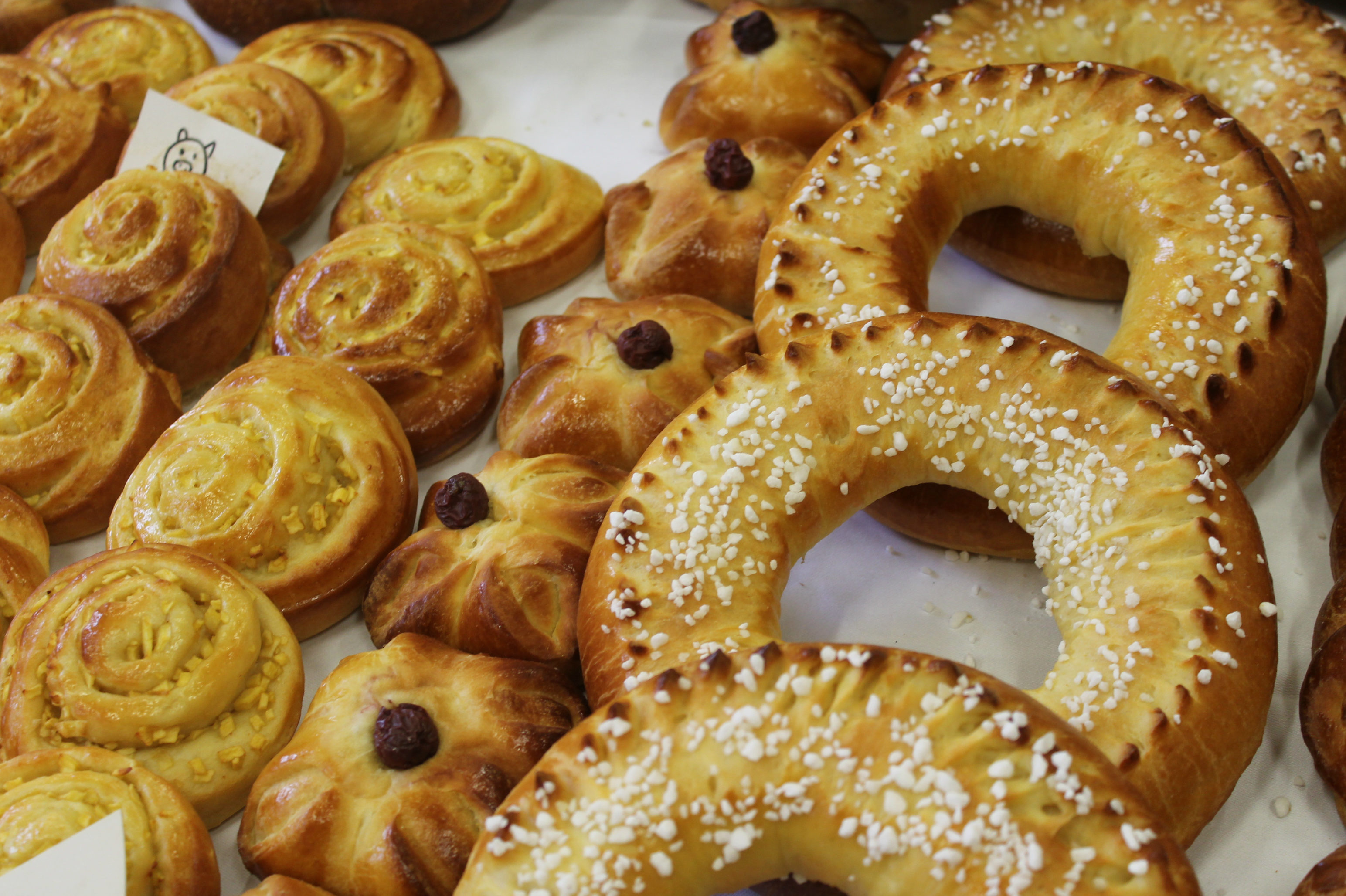 French Breads and Viennoiseries 4.jpg