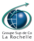 Logo_Group_Sup_de_Co_La_Rochelle.png