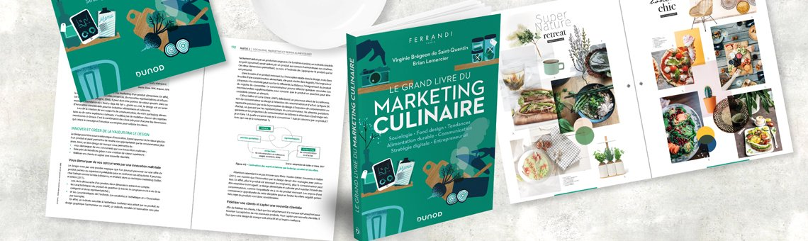 marketing-culinaire-1140x340.jpg