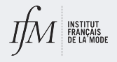 Logo_IFM.png